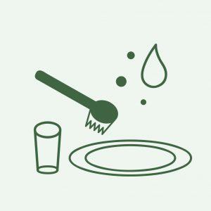 Keukenproducten