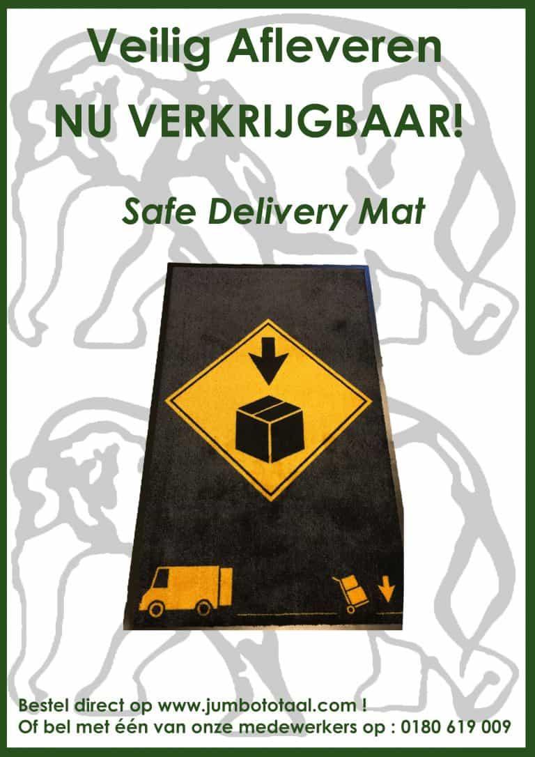 safedelivery